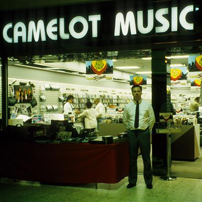 Camelot Music.jpg