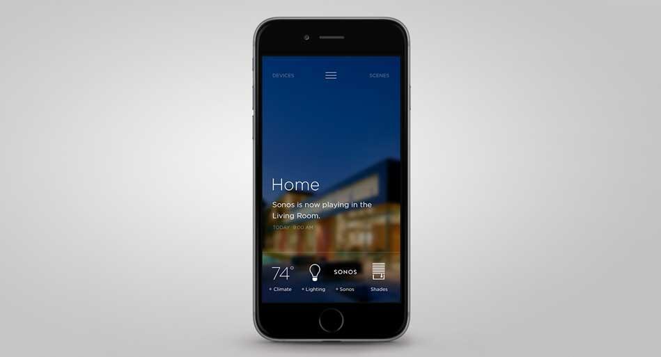 Savant_Pro_App_Home.jpg