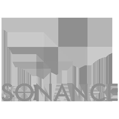 Sonance.png