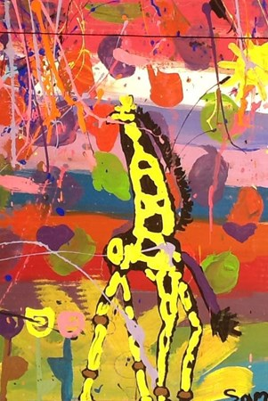 Sa'mar -A Giraffe Goes Home-.jpg