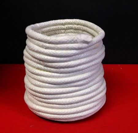 Weeko -Rope Coil Pottery-.jpg