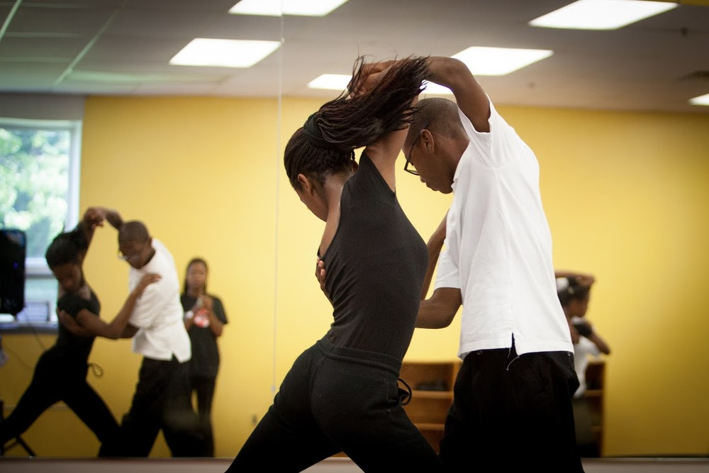 2014-08-20-ccsa-dance-0238-2.jpg