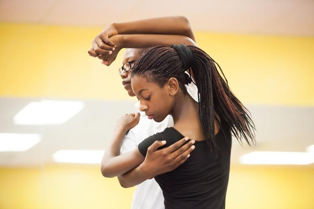 2014-08-20-ccsa-dance-0262.jpg