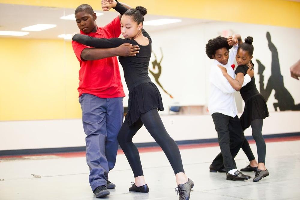 2014-08-20-ccsa-dance-0290.jpg
