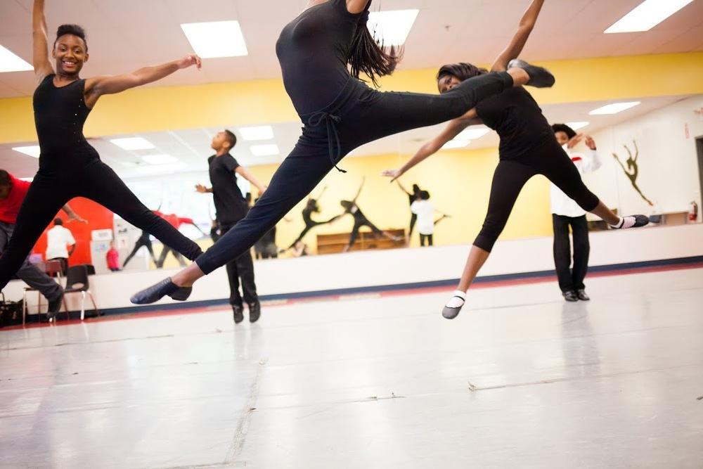 2014-08-20-ccsa-dance-0897.jpg