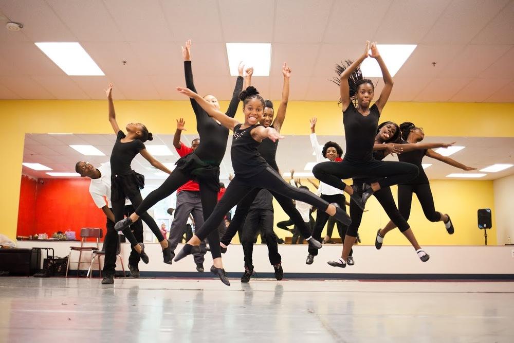 2014-08-20-ccsa-dance-0976.jpg