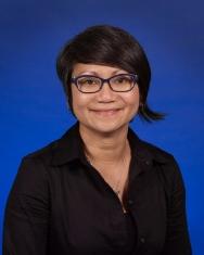 Mindy Nguyen-Balli