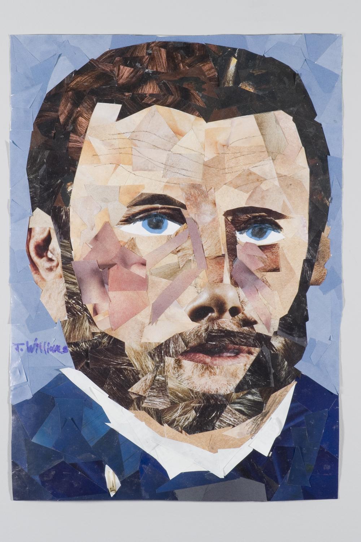 "General Ulysses S. Grant ""U.S. Grant"""