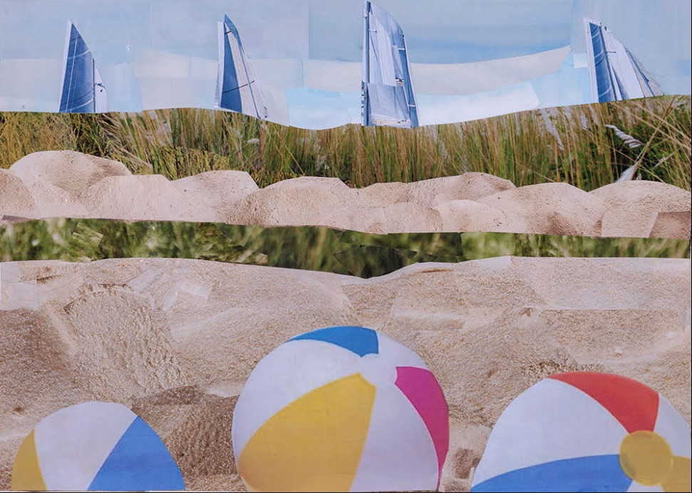 Beachballs.jpg