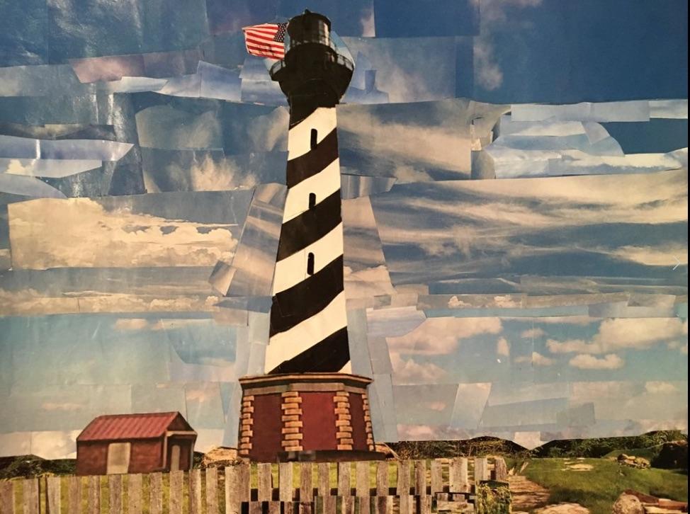 Cape Hatteras Lighthouse.jpg