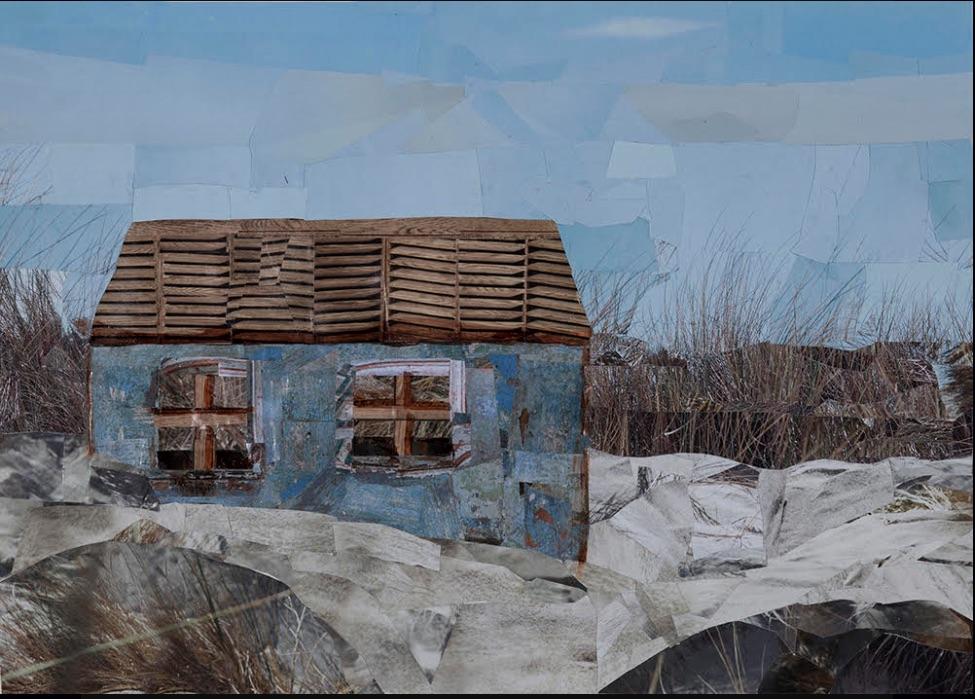 Dune House I.jpg