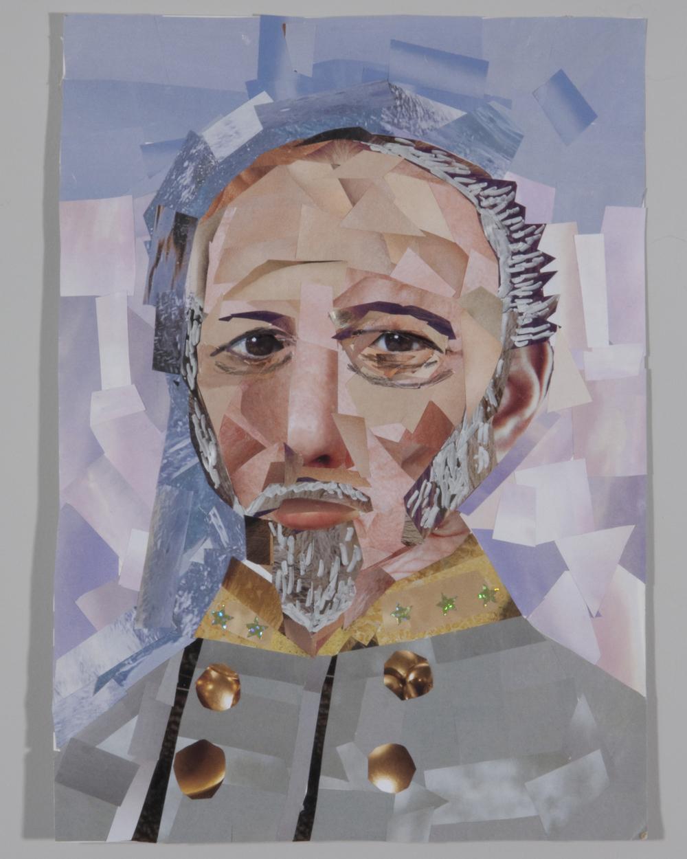 General+Joseph+Johnston+Image+-+2400x3000.jpg