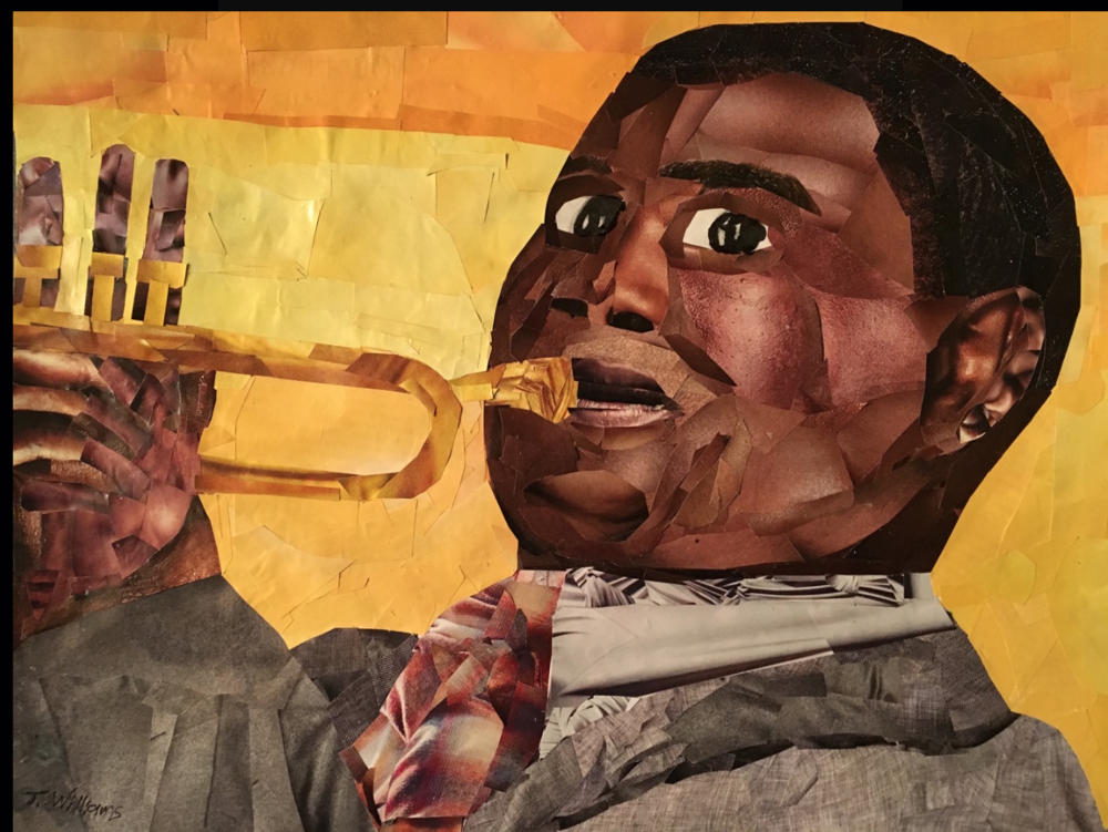 Louis Armstrong.png