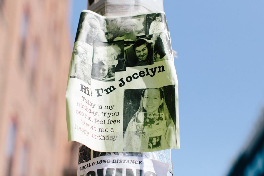 2013_nyc_may-2500.jpg