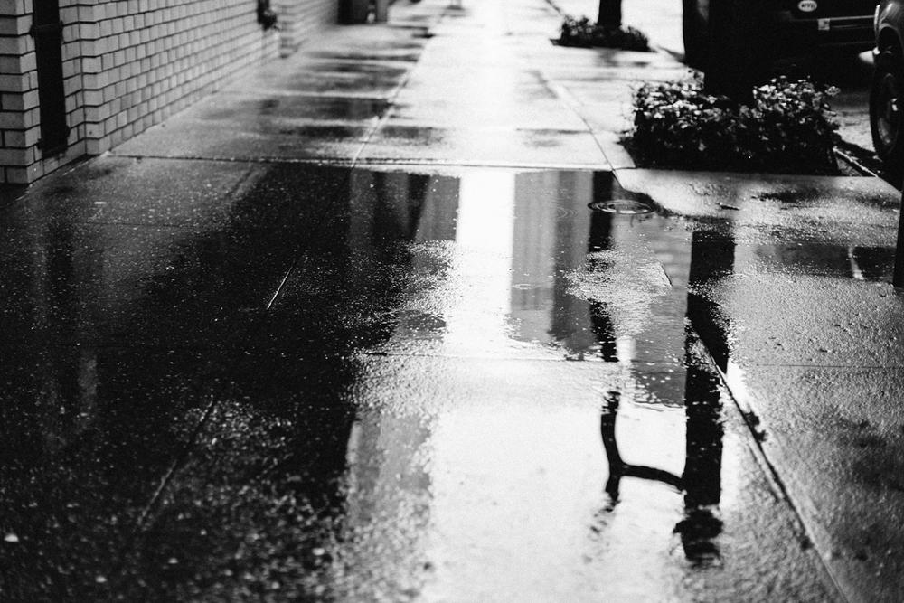 2013_nyc_may-2906.jpg