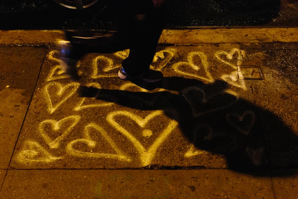 2013_nyc_may-3048.jpg