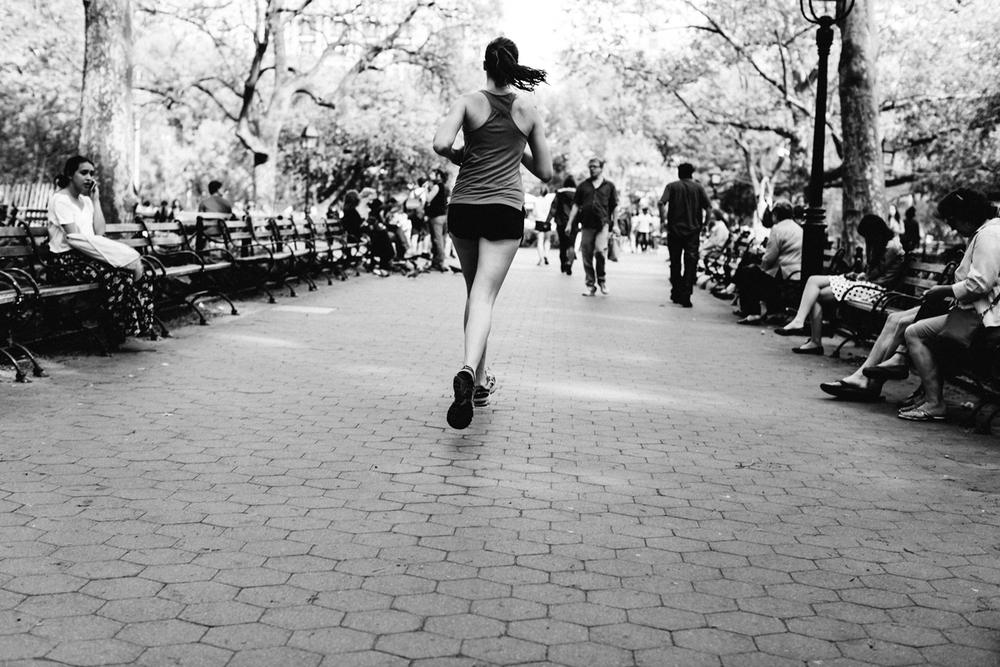 2013_nyc_may-3273.jpg