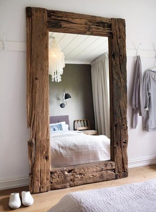 10 Tips para decorar tus muros como un experto. — CLOROFILIA