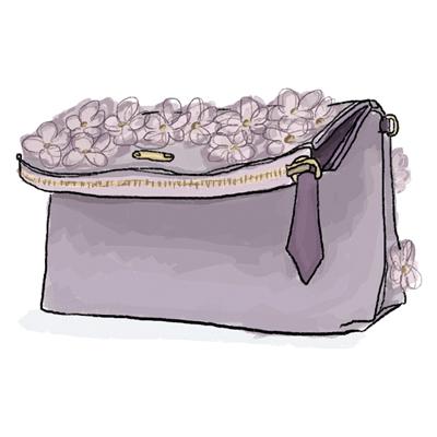new pink purse.jpg