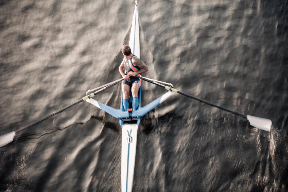 Rower (1 of 1).jpg