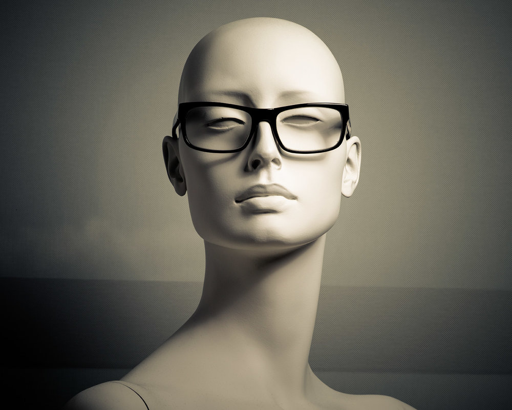 _Yoko-wglasses.jpg
