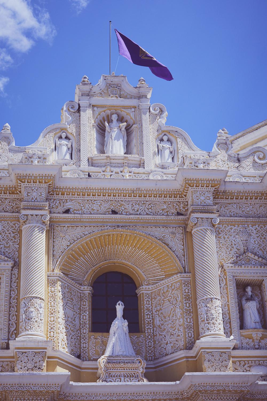 GUATEMALA_AudreyAmelie_CAPTURE_IMG_8511.jpg
