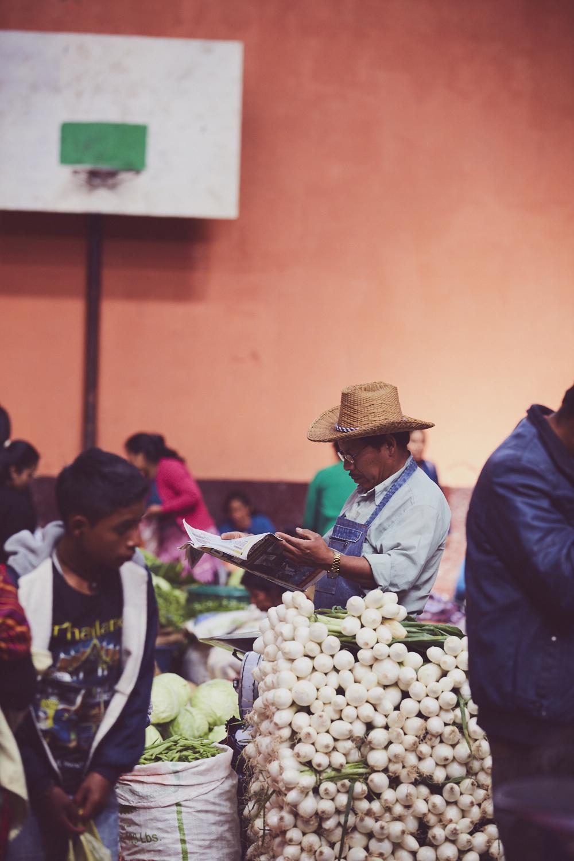 GUATEMALA_AudreyAmelie_CAPTURE_IMG_9153.jpg