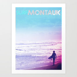 surf-ditch-poster-prints.jpg