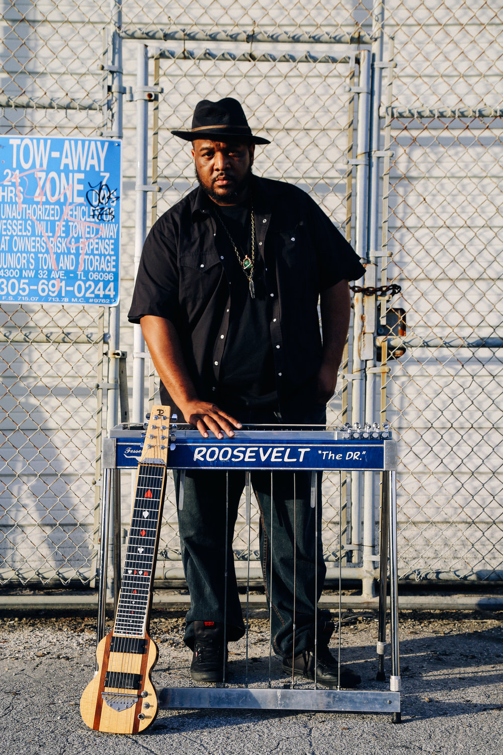 Roosevelt Collier_2018 Press Photo2.jpg