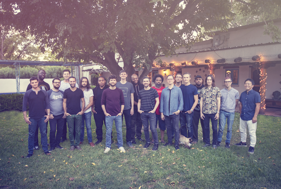 Snarky Puppy_Immigrance Press Photo_photo credit Stella K_LoRes.jpg