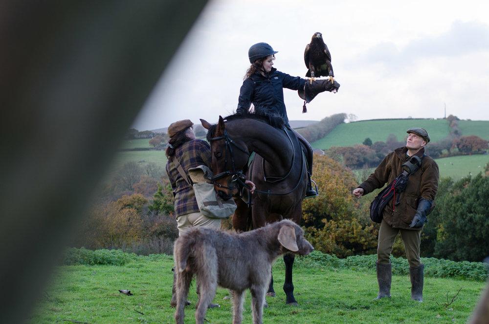 LP Dartmoor Hawking-28.jpg