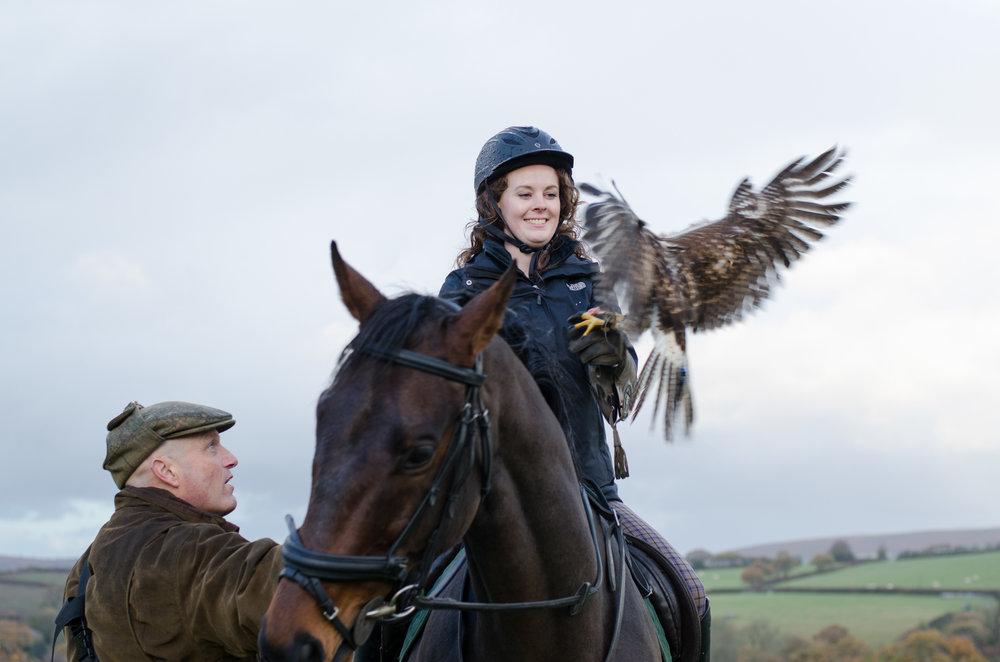 LP Dartmoor Hawking-26.jpg