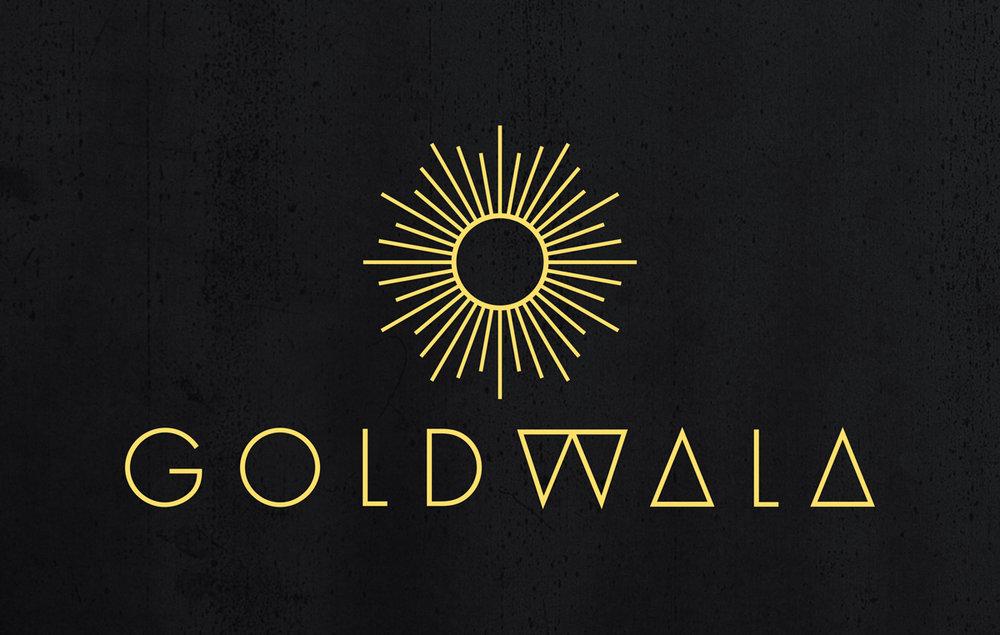 GoldWala MARK BIJAK