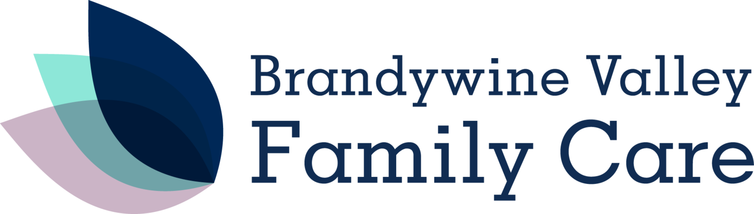 brandywine homecare Brandywine homecare, a not-for-profit business, had revenues of 12 million in 2007 expenses other than depreciation totaled 75 percent of revenues, and depreciation expense was 15 million.