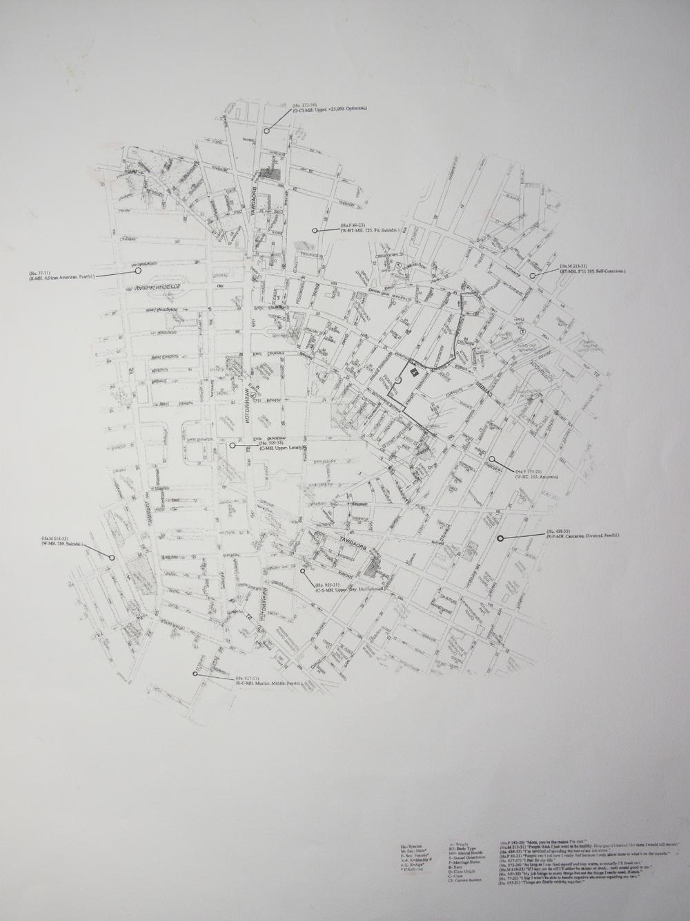 03_Mapping.JPG