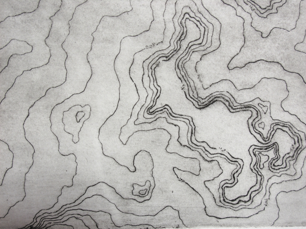 Topographic Etch Detail Scaled.JPG