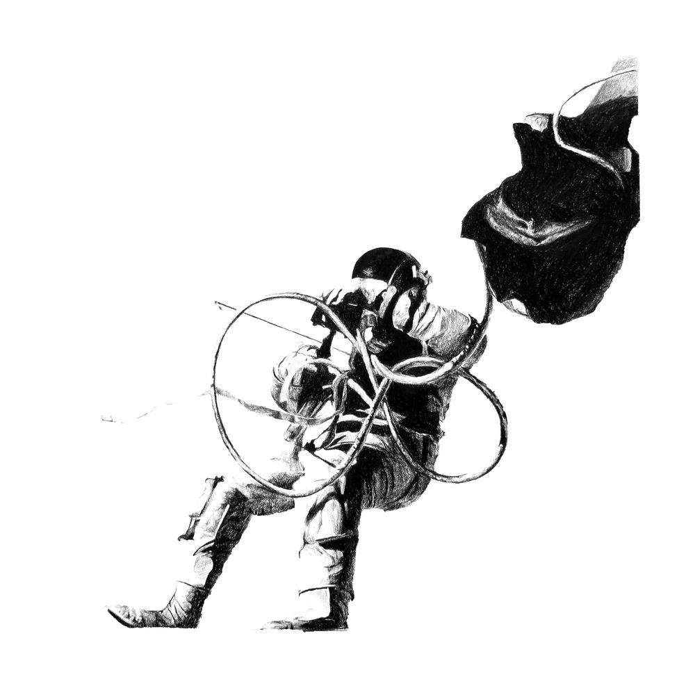 07 Astronaut copy JPG.jpg