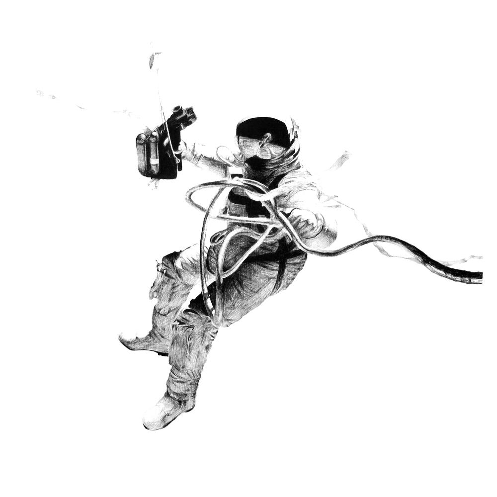 09 Astronaut copy JPG.jpg
