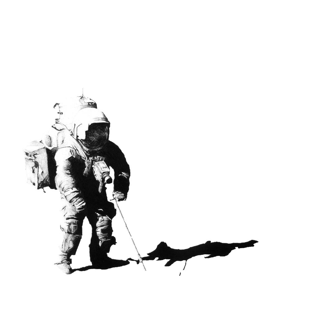 02 Astronaut copy JPG.jpg