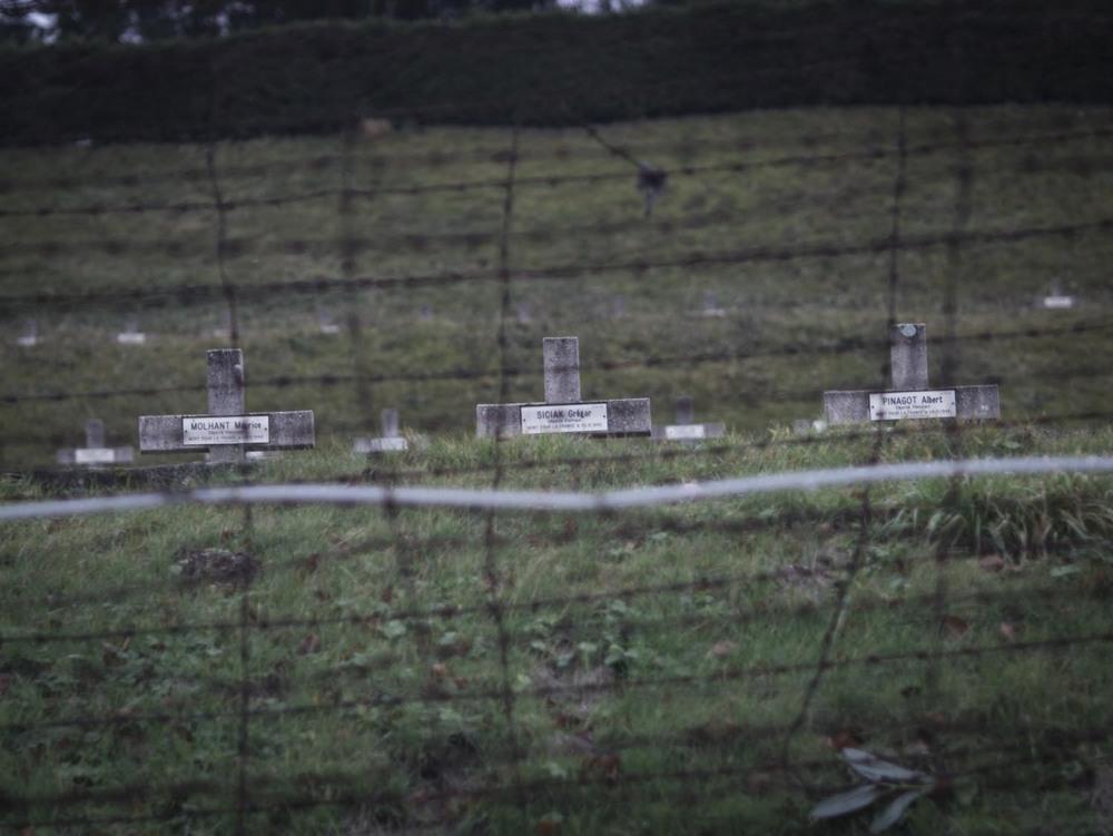KZ Natzweiler-10.jpg