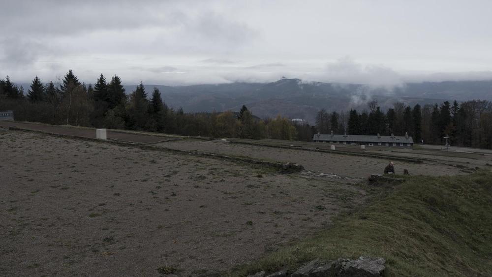 KZ Natzweiler-6.jpg
