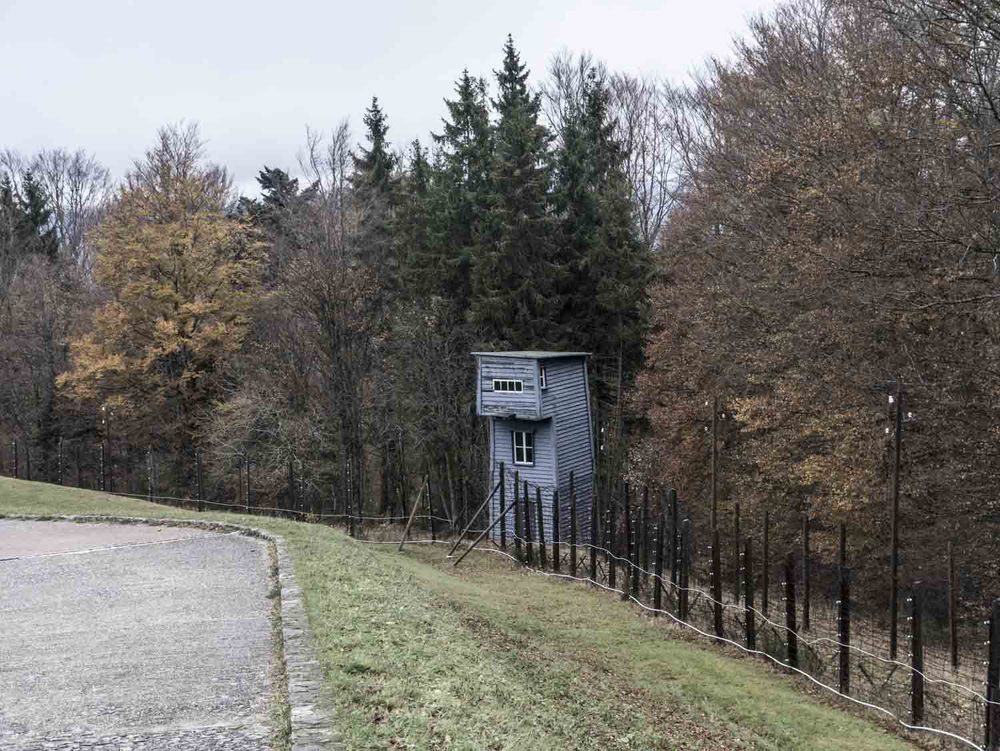 KZ Natzweiler-4.jpg