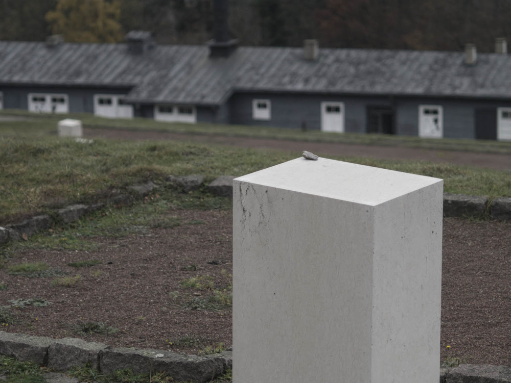 KZ Natzweiler-8.jpg