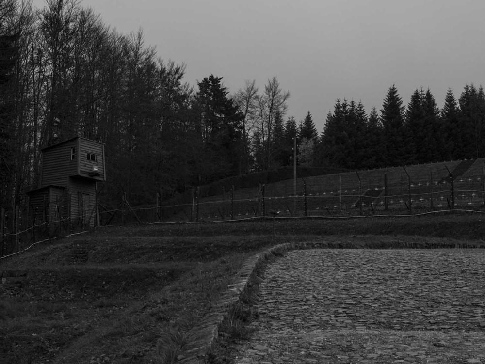 KZ Natzweiler-9.jpg