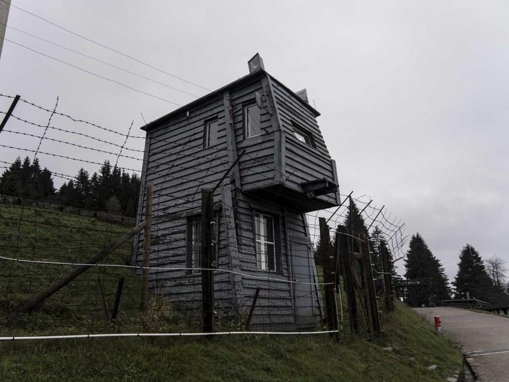 KZ Natzweiler-11.jpg