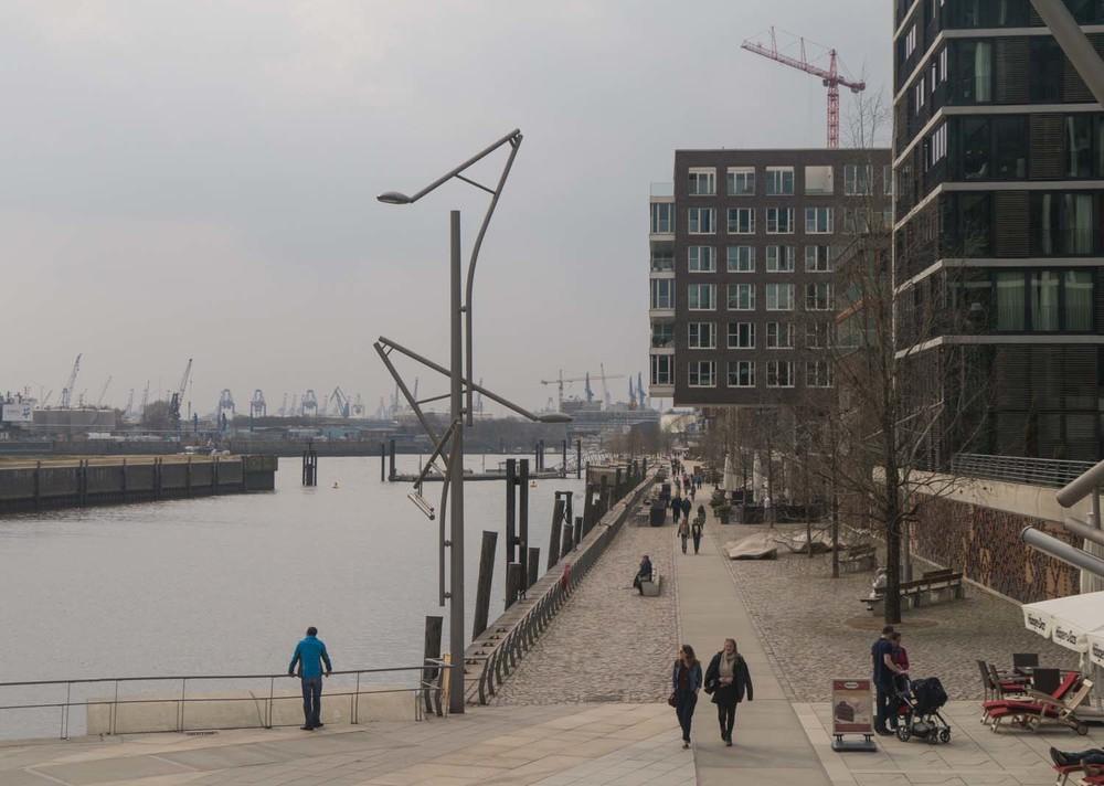 Hamburg-04-01.jpg