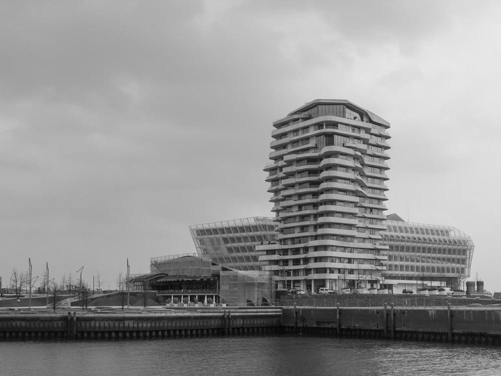 Hafen City-04-01.jpg