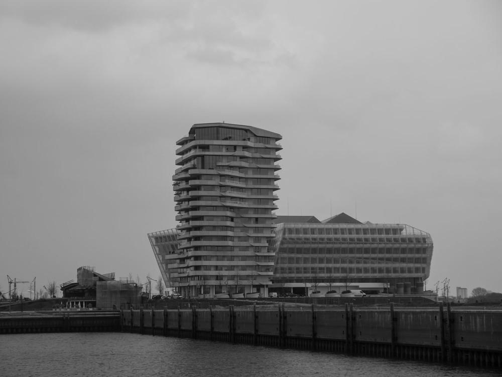 Hafen City-04-02.jpg