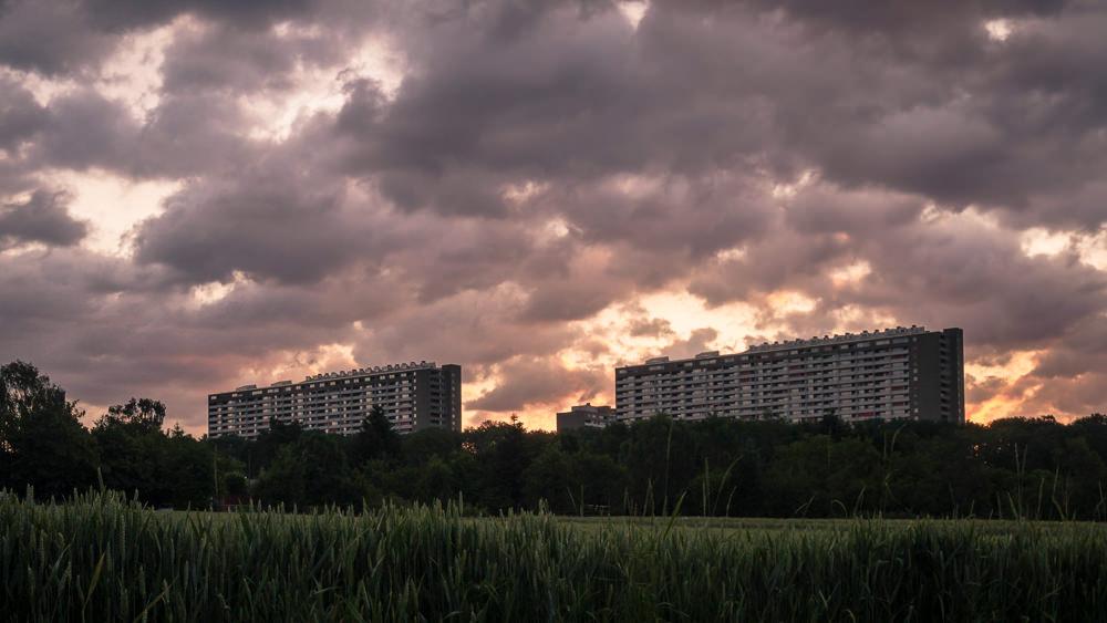 Stuttgart  - 02.jpg