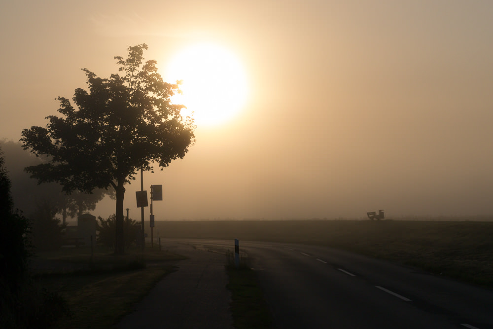 Nebel  - 01.jpg